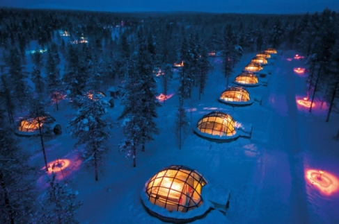 hq_winter_igloo_village